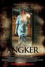 Nonton Film Angker (2014) Terbaru