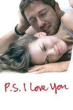 Nonton Film P.S. I Love You (2007) Terbaru