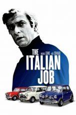 Nonton Film The Italian Job (1969) Terbaru