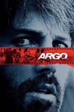Nonton Film Argo (2012) Terbaru