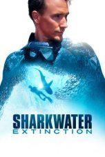 Nonton Film Sharkwater Extinction (2018) Terbaru