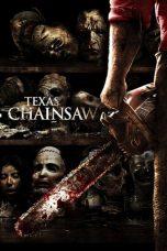 Nonton Film Texas Chainsaw 3D (2013) Terbaru