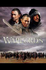 Nonton Film The Warlords (2007) Terbaru