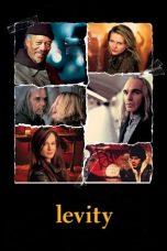 Nonton Film Levity (2003) Terbaru