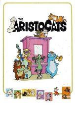 Nonton Film The Aristocats (1970) Terbaru