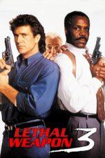 Nonton Film Lethal Weapon 3 (1992) Terbaru