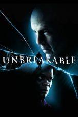 Nonton Film Unbreakable (2000) Terbaru
