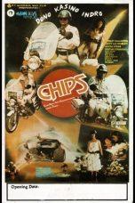 Nonton Film Warkop DKI: Chips (1982) Terbaru