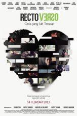 Nonton Film Rectoverso (2013) Terbaru