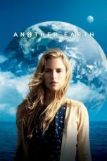 Nonton Film Another Earth (2011) Terbaru