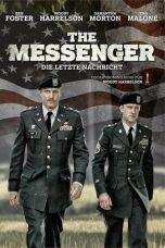 Nonton Film The Messenger (2009) Terbaru