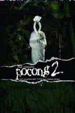 Nonton Film Pocong 2 (2006) Terbaru