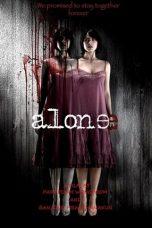 Nonton Film Alone (2007) Terbaru