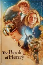 Nonton Film The Book of Henry (2017) Terbaru