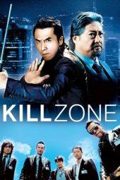 Nonton Film SPL: Kill Zone (2005) Terbaru