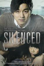 Nonton Film Silenced (2011) Terbaru