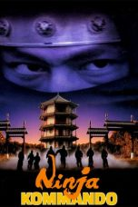 Nonton Film Ninja in the Dragon's Den (1982) Terbaru