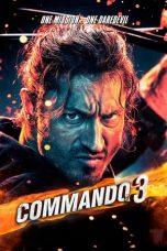 Nonton Film Commando 3 (2019) Terbaru