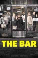 Nonton Film The Bar (2017) Terbaru