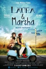 Nonton Film Laura & Marsha (2013) Terbaru