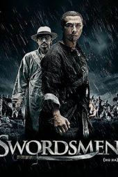 Nonton Film Swordsmen AKA Dragon (2011) Terbaru