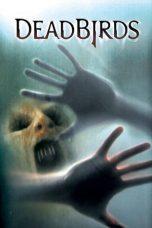 Nonton Film Dead Birds (2004) Terbaru