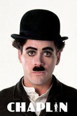 Nonton Film Chaplin (1992) Terbaru
