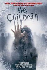 Nonton Film The Children (2008) Terbaru