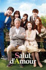 Nonton Film Salut d'Amour (2015) Terbaru