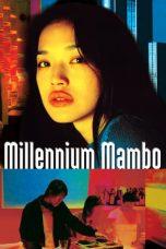 Nonton Film Millennium Mambo (2001) Terbaru