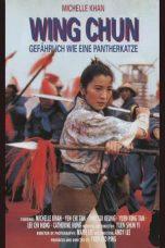 Nonton Film Wing Chun (1994) Terbaru