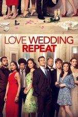 Nonton Film Love Wedding Repeat (2020) Terbaru