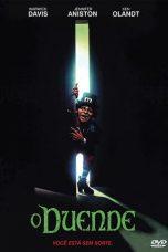 Nonton Film Leprechaun (1993) Terbaru