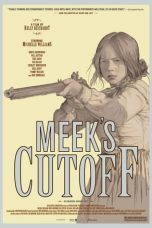Nonton Film Meek's Cutoff (2010) Terbaru