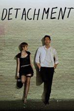 Nonton Film Detachment (2011) Terbaru