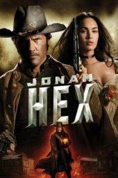 Nonton Film Jonah Hex (2010) Terbaru