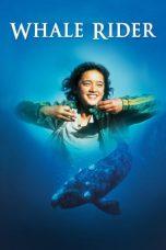 Nonton Film Whale Rider (2003) Terbaru