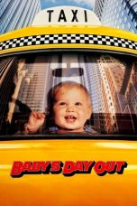 Nonton Film Baby's Day Out (1994) Terbaru