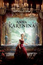 Nonton Film Anna Karenina (2012) Terbaru