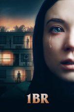 Nonton Film 1BR (2019) Terbaru