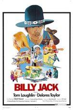 Nonton Film Billy Jack (1971) Terbaru