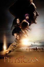 Nonton Film The Physician (2013) Terbaru