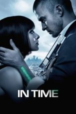 Nonton Film In Time (2011) Terbaru