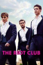 Nonton Film The Riot Club (2014) Terbaru