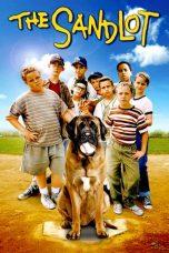 Nonton Film The Sandlot (1993) Terbaru