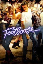Nonton Film Footloose (2011) Terbaru