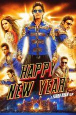 Nonton Film Happy New Year (2014) Terbaru