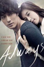 Nonton Film Always (2011) Terbaru