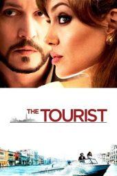 Nonton Film The Tourist (2010) Terbaru