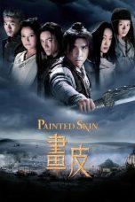 Nonton Film Painted Skin (2008) Terbaru